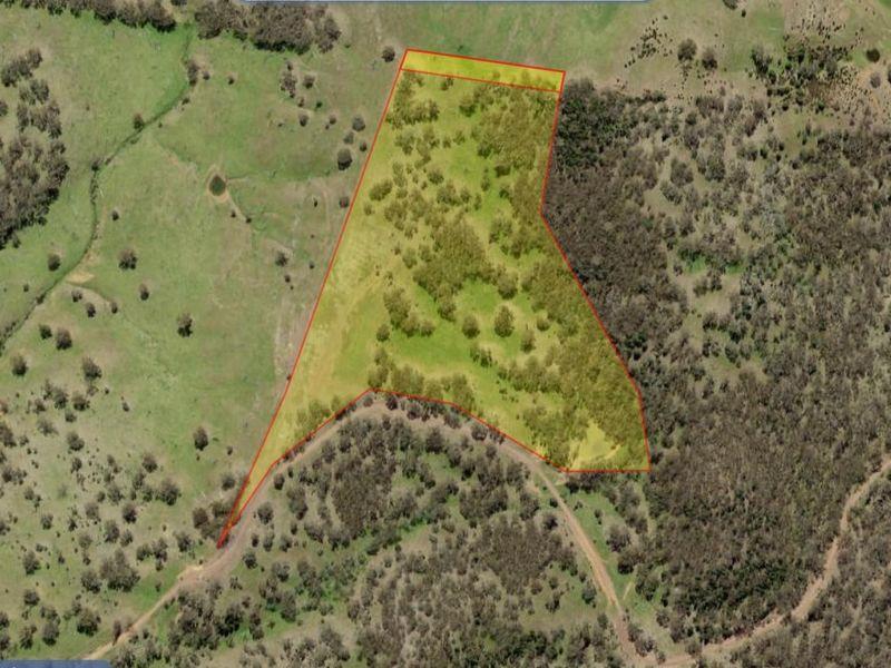 Lot 5 & 12, Blathery Creek Road, Wellington, NSW 2820