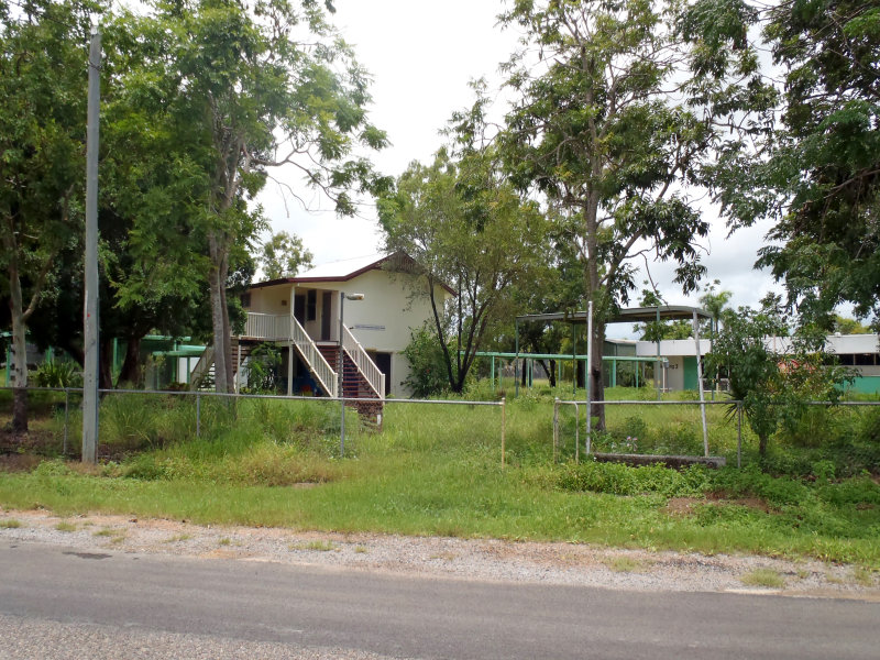 48 Majors Creek Road, Majors Creek, Qld 4816