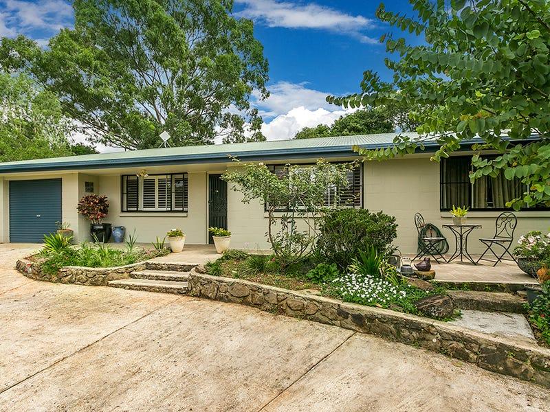 21 Smith Street, Clunes, NSW 2480