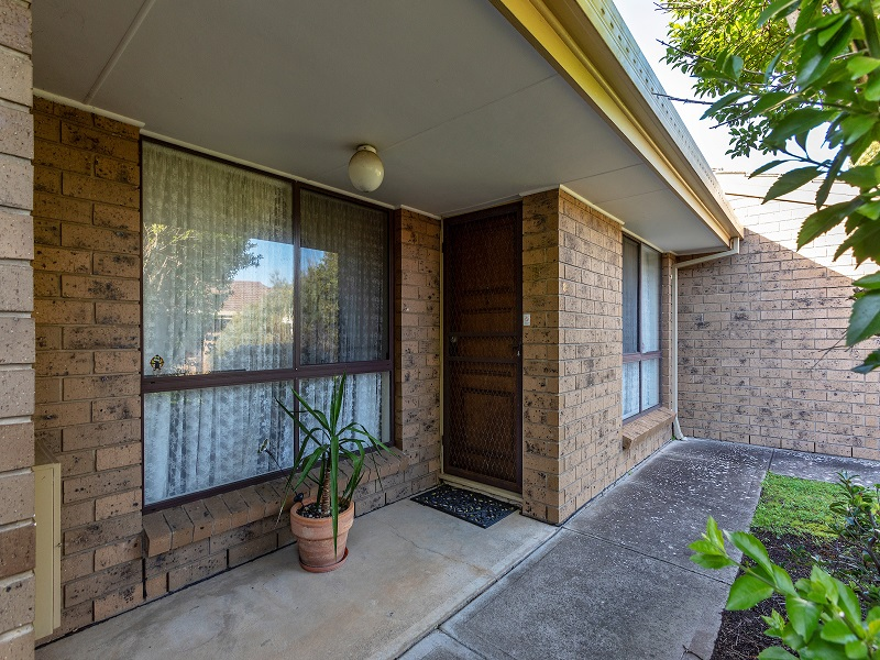 3/255 Main South Road, Hackham West, SA 5163