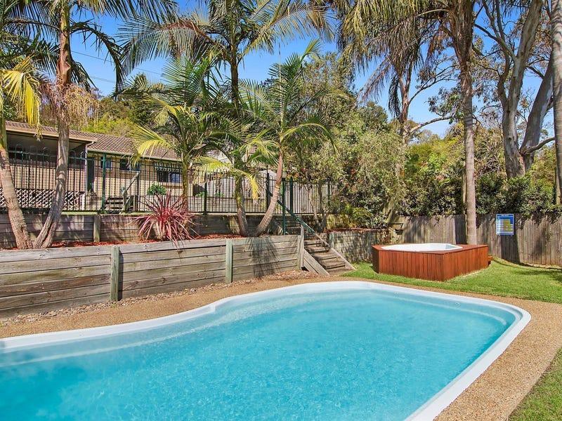 6 Helvetia Avenue, Berowra, NSW 2081