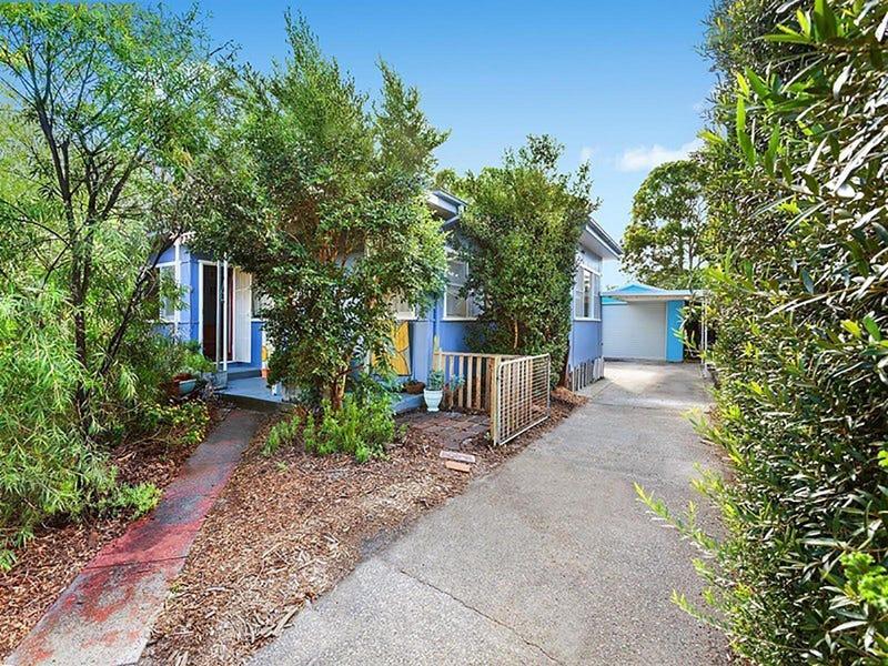 17 Rothwell Street, Woy Woy, NSW 2256