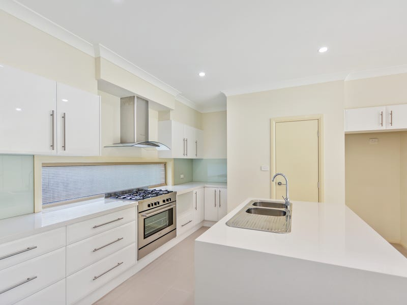48 Kent Road, North Ryde, NSW 2113