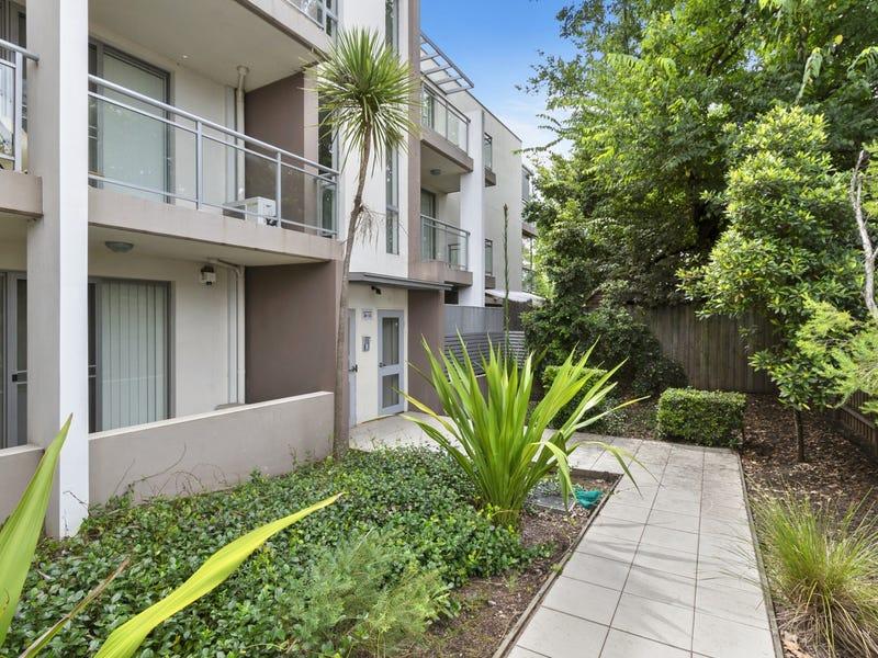 32/8-14 Bosworth Street, Richmond, NSW 2753