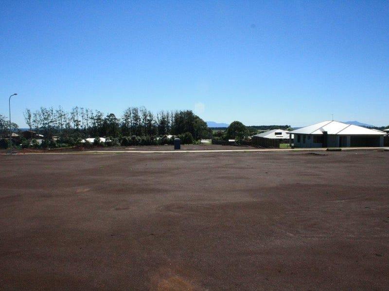 Lot 154, Bellamy Dr, Panorama Views Estate, Tolga, Qld 4882