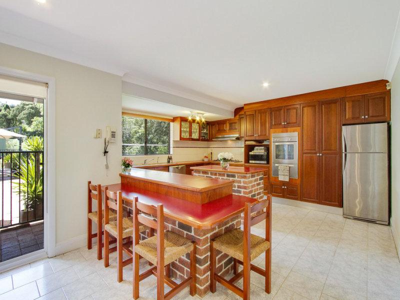 2 Erica Street, Kurmond, NSW 2757