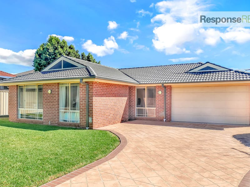 2 Tharkinna Close, Cranebrook, NSW 2749