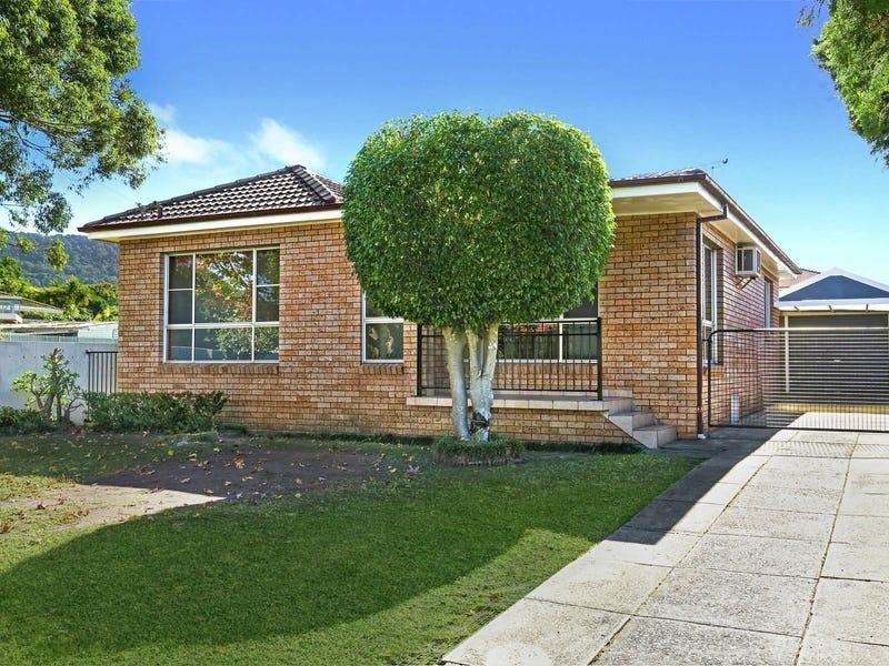 16 Tamblin Street, Fairy Meadow, NSW 2519