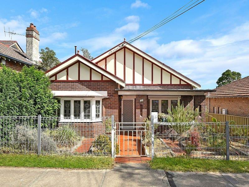 107 Station Street, Arncliffe, NSW 2205