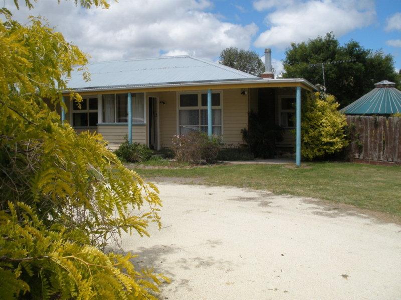 23 Bluff Road, Whitemark, Memana, Tas 7255