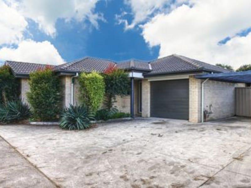 42C Anzac Avenue, Cessnock, NSW 2325