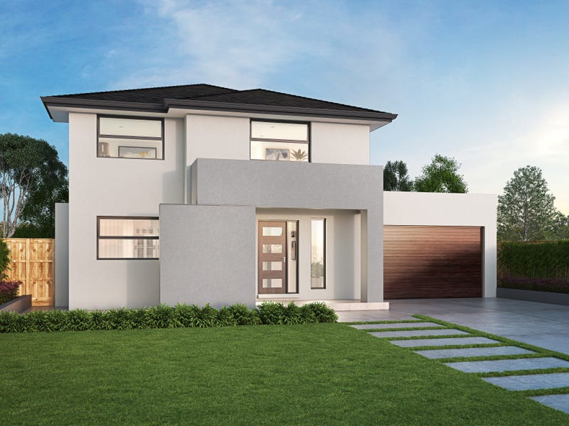 Lot 528 Bowler Avenue (Pavillion Estate), Cranbourne East, Vic 3977