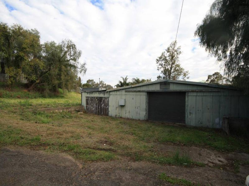 Lot 112. Foley Lane, Muswellbrook