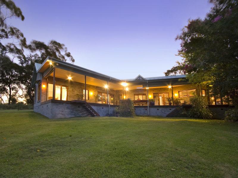 4 Ingleside Road, Ingleside, NSW 2101