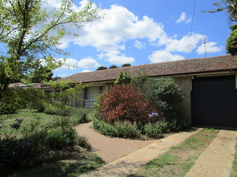 38 Tarana Rd, Oberon, NSW 2787