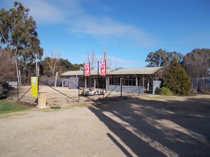 117 Park Terrace, Bordertown, SA 5268