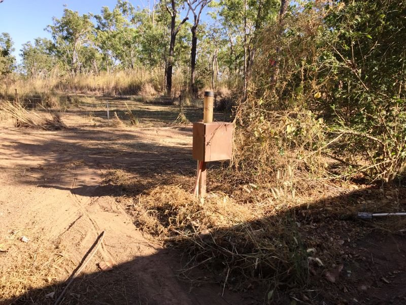 265 Litchfield Park Road, Rum Jungle, NT 0822