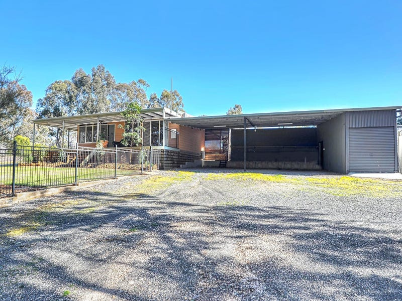 2981 Landsborough Road, Landsborough, Vic 3384