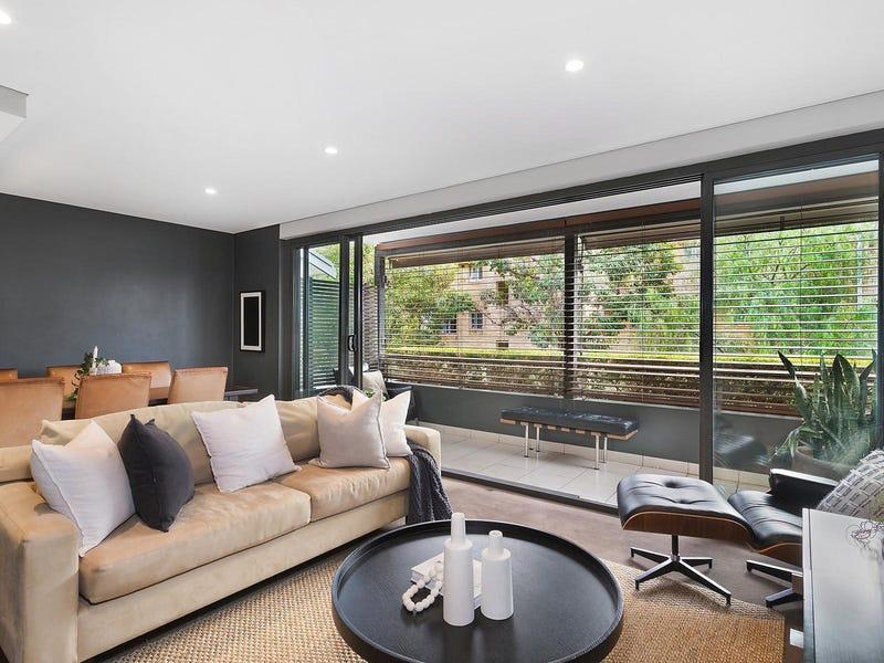 1D Badham Avenue, Mosman, NSW 2088