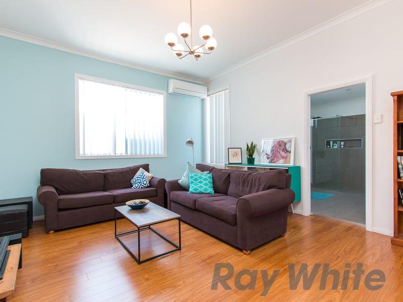 15 Boscawen Street, Wallsend, NSW 2287