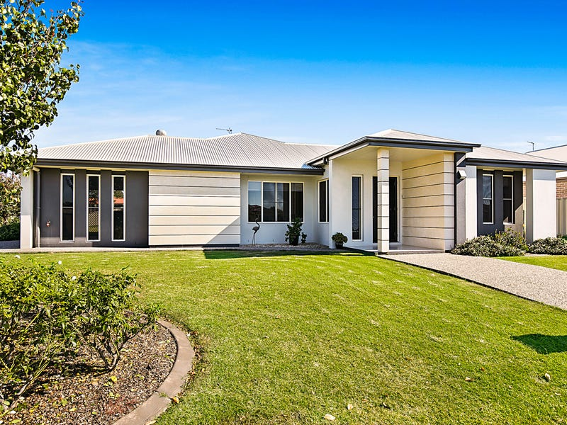 6 Woodhurst, Pittsworth, Qld 4356
