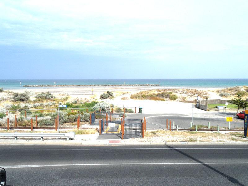 6/1 Esplanade, Semaphore South, SA 5019