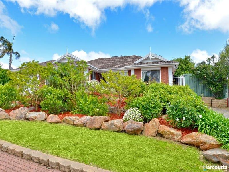 14 Bushland Drive, Aberfoyle Park, SA 5159