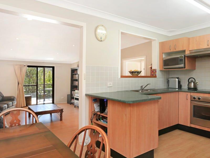 22 Boronia Avenue, Hill Top, NSW 2575