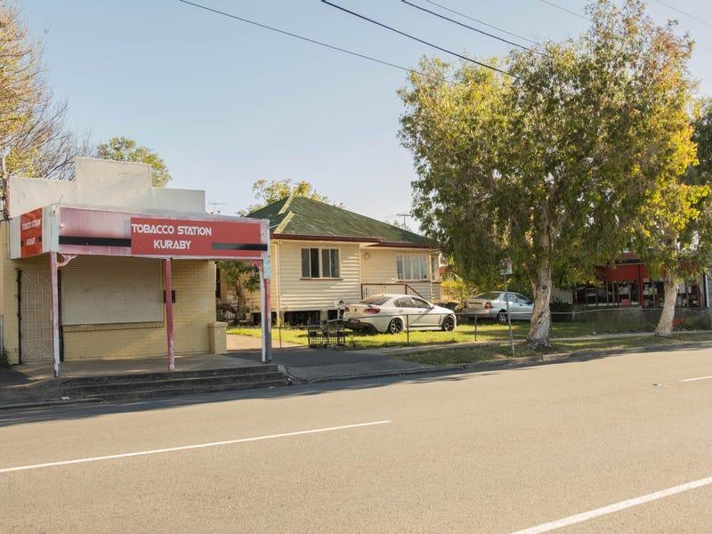 1359 Beenleigh Road, Kuraby, Qld 4112