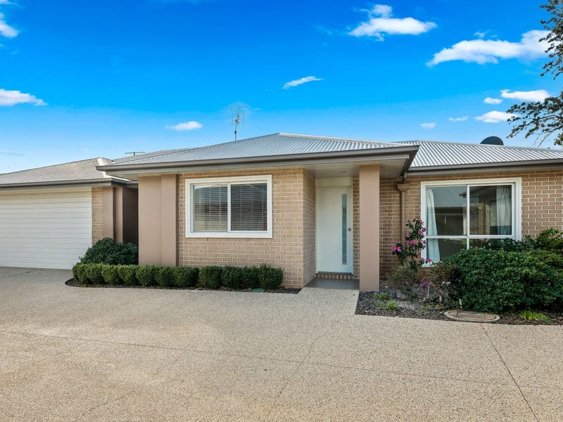 2/178 Mary Street, East Toowoomba, Qld 4350