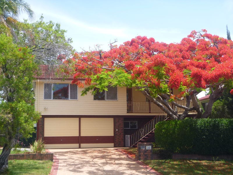33 Porter Street, Redcliffe, Qld 4020