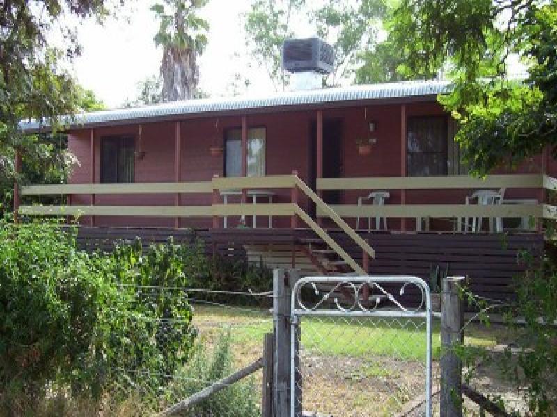 101  Breeza Street, Carroll, NSW 2340