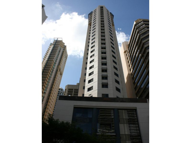 1310/108 Margaret St, Brisbane City, Qld 4000