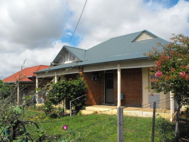 83-85 Cherry Street, Barraba, NSW 2347