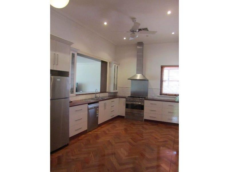 23 Esmond Street, Hyde Park SA 5061