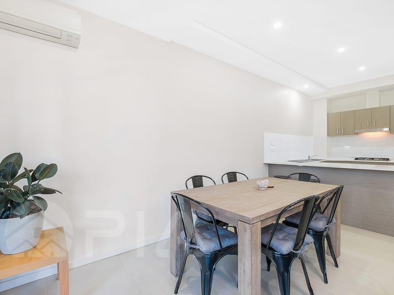 13/32 Tennyson St, Parramatta, NSW 2150