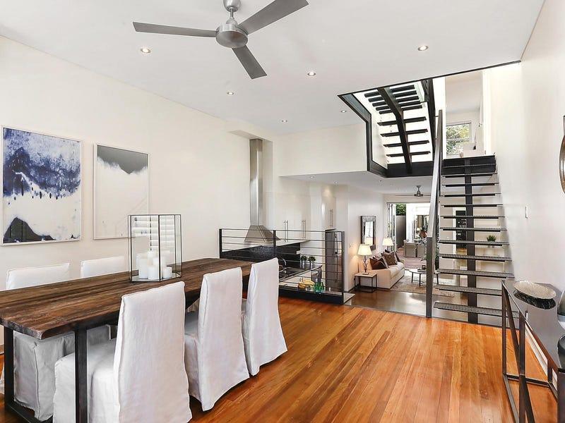 37 Prospect Street, Erskineville, NSW 2043