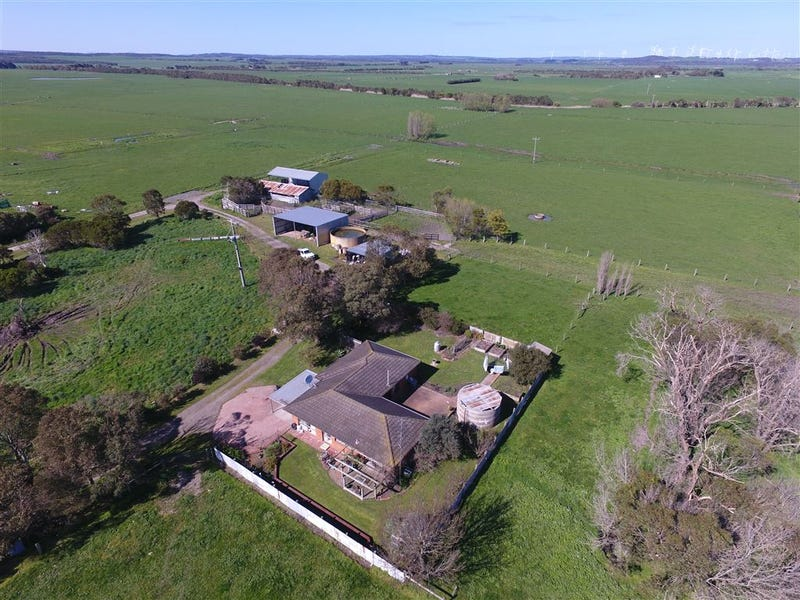 170 Conrons Road, Buffalo, Vic 3958