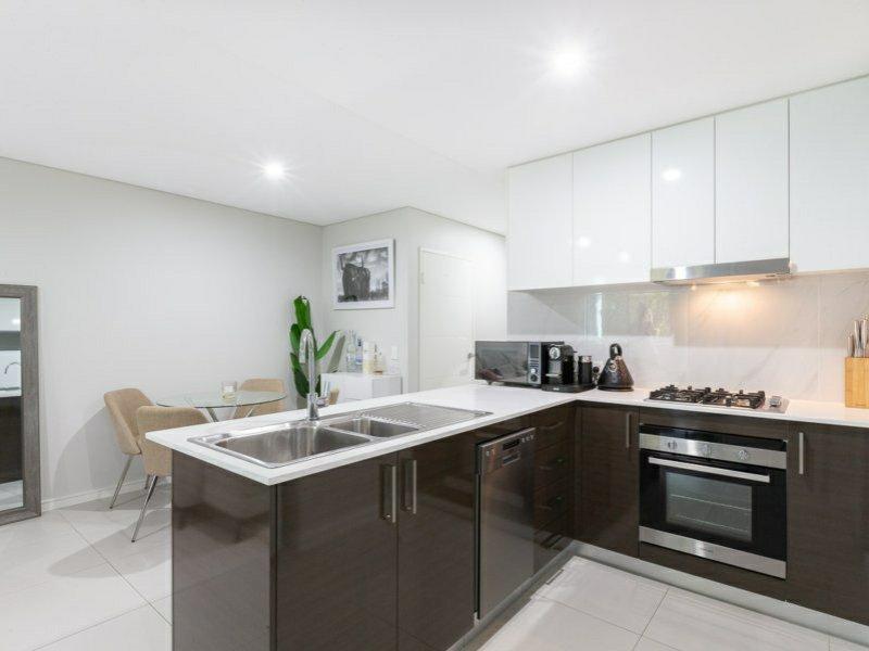 38/14 Batley Street, West Gosford, NSW 2250