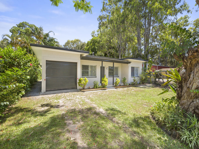 346 South Ballina Beach Road, South Ballina, NSW 2478