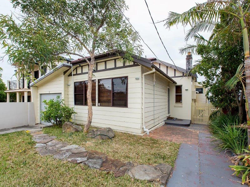 4 Hill Street, Arncliffe, NSW 2205