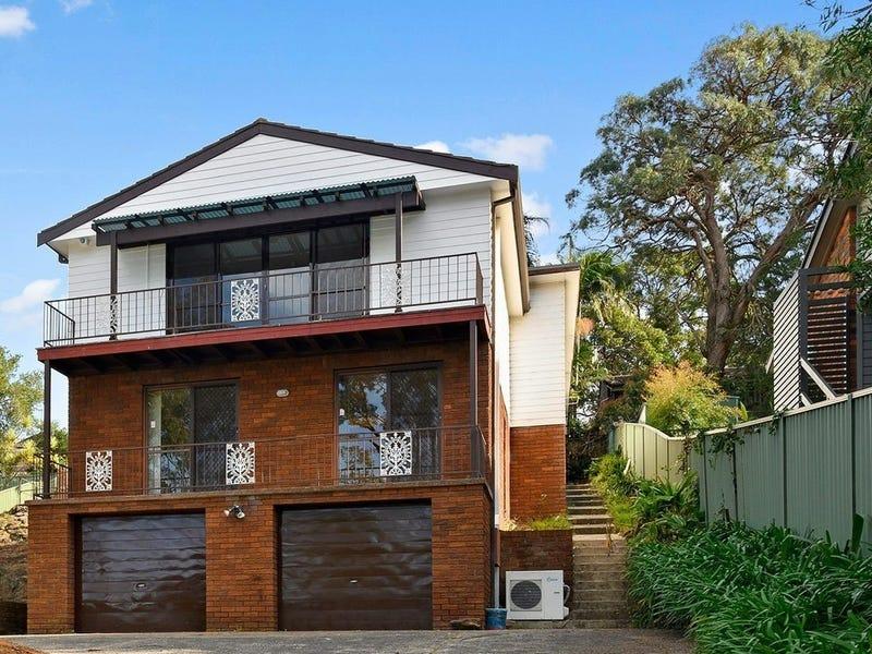 44 Donald Ave, Kanwal, NSW 2259