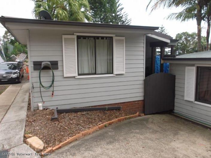 1/177 Loftus Avenue, Loftus, NSW 2232