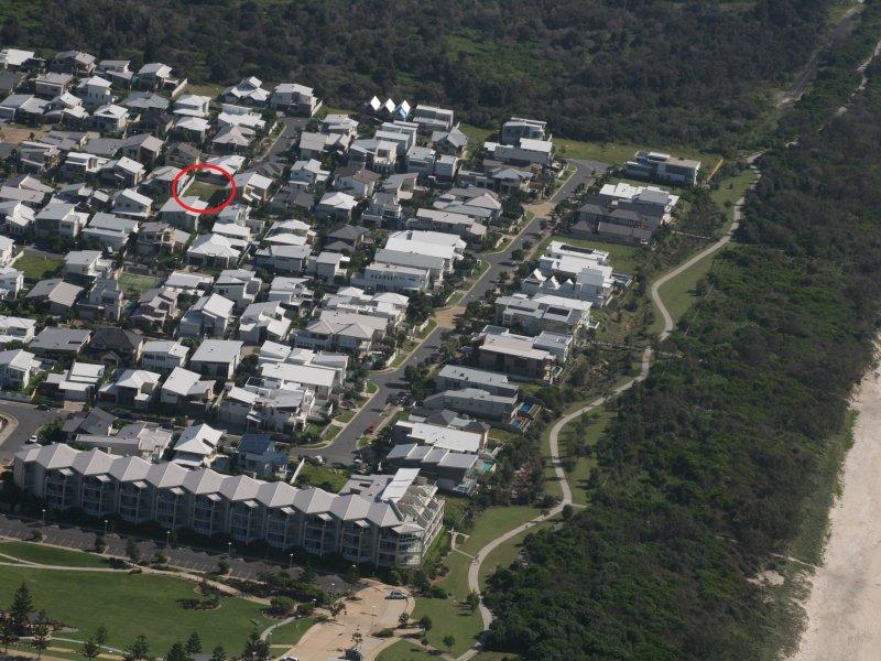Lot 147, 9 Narrabeen Street, Kingscliff, NSW 2487