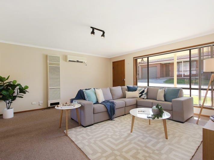 5/885 Chenery Street, Glenroy, NSW 2640