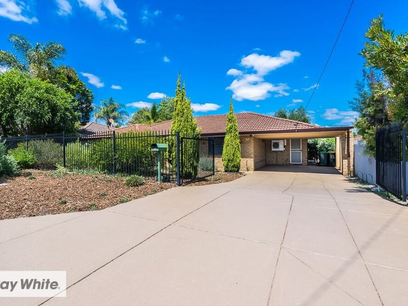 32 Liquidambar Heights, Mirrabooka, WA 6061