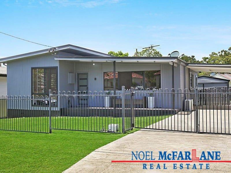 1 Graham Street, Glendale, NSW 2285