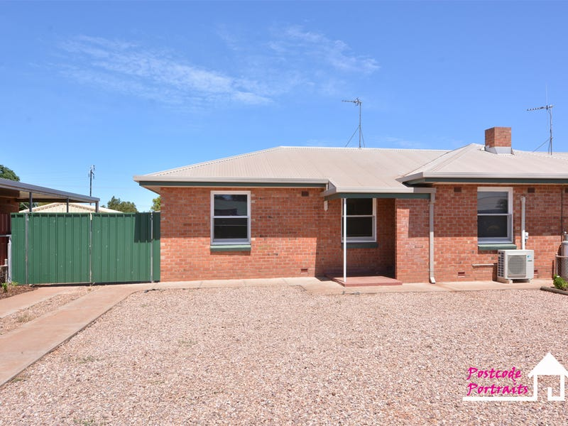 25 Lindsay Street, Whyalla Norrie, SA 5608