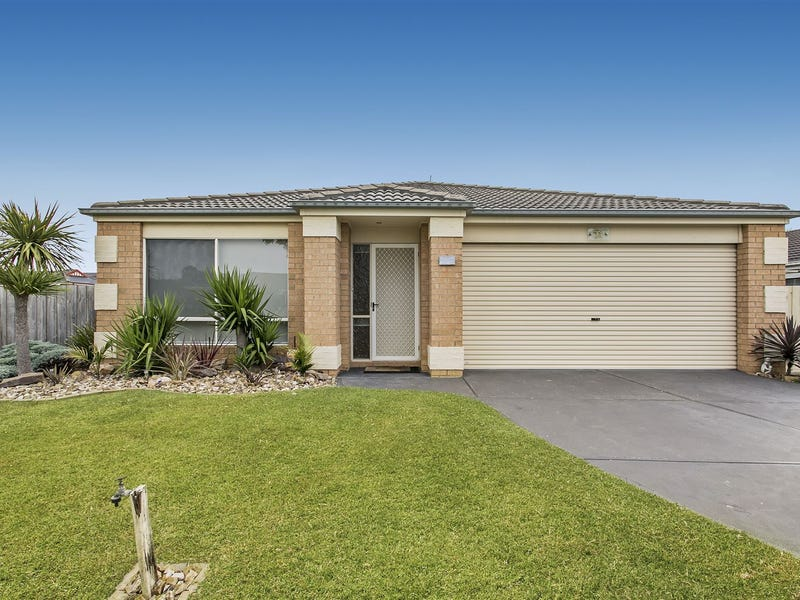 71 Community Parade, Narre Warren South, Vic 3805