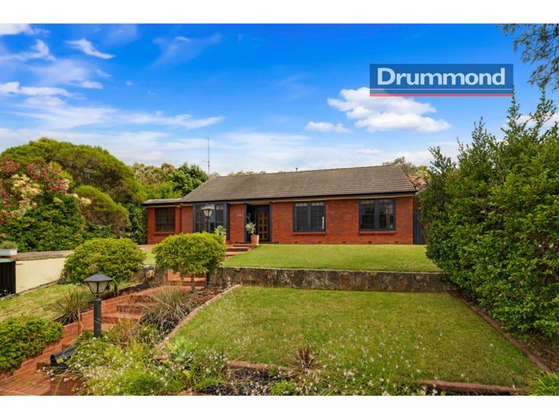 695 Yambla Avenue, Albury, NSW 2640